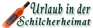 Schilcherregion